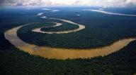 Amazon.River.original.2310