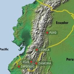 Ecuador-map1-1024x1024